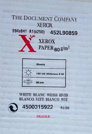 Бумага А1 Xerox