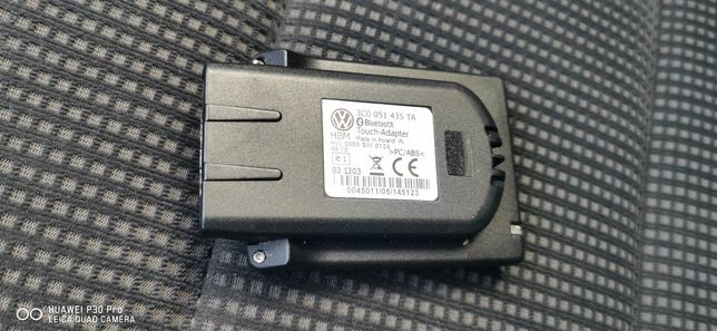3C0051435ta modul bleotooth