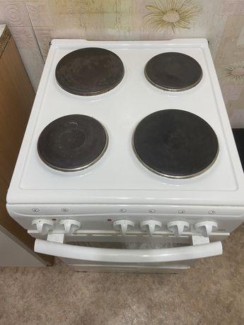 Продаю плиту электрическую