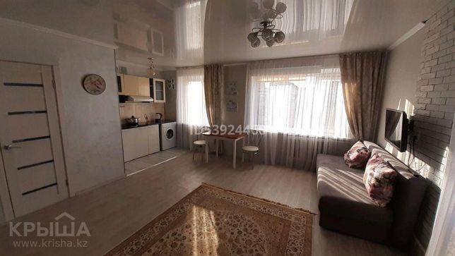 сдается 2-комнатная квартира в алматинском раионе в раионе встречи