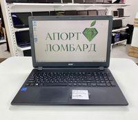 Acer N15W4, ноутбуки