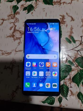 Huawei Mate 10 Pro. 128gb.