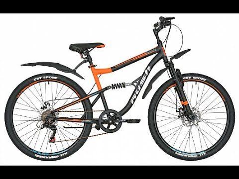 Трехколесный детский велосипед Stels Energy, АЛМАТЫ, КРЕДИТ, KASPI RED
