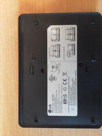 Acumulator Dvd LG DPB 565