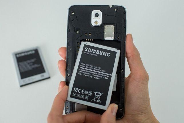Батарея аккумулятор 1 2 g850 3 ноте 4 j111 j110 c 2 6 j100 note 9082 5