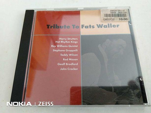 Colectie CD ,jazz, folk, swing, etc.