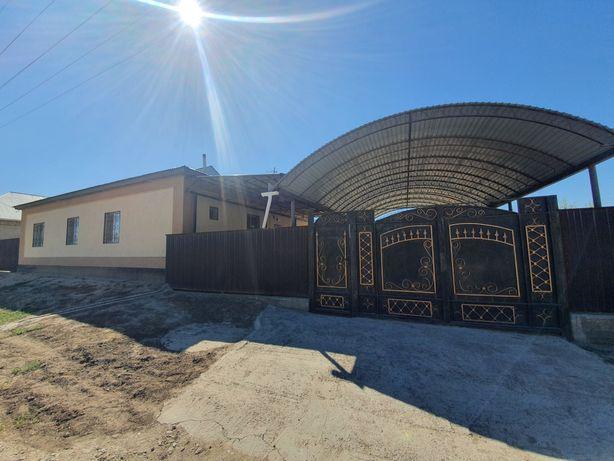 Дом (мкр. Наурыз) за 23 млн. тенге