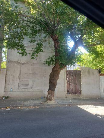 Casa de vanzare  sos  viilor    Liberty mall  calea Rahovei   Nasaut