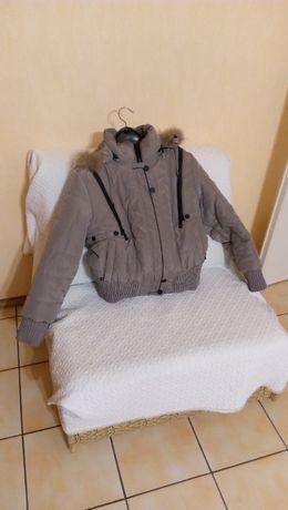 Продавам чисто ново яке