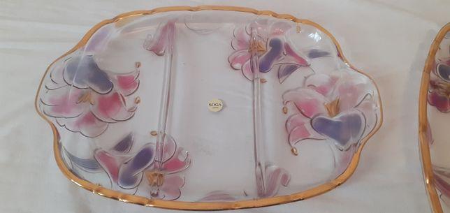 Soga японский ваза