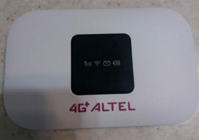 Wi-Fi роутер 4G+