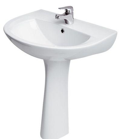 Vas wc menuet lavoar piedestal