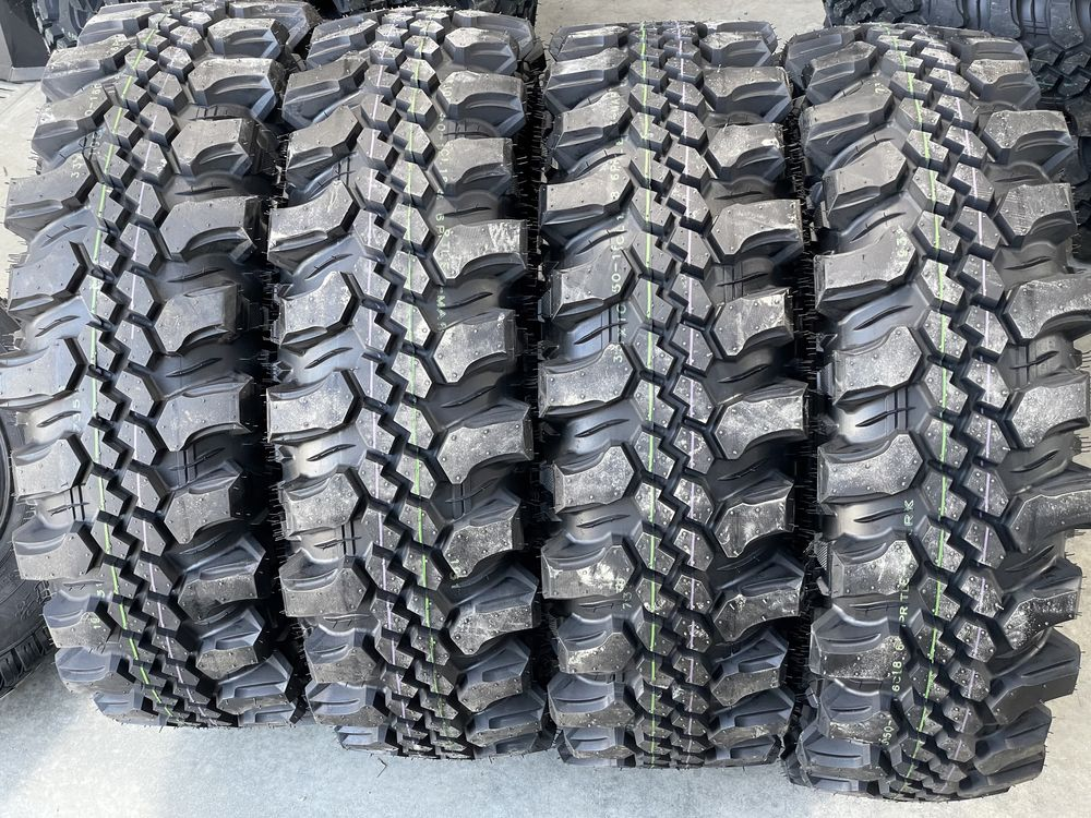 33X10.5-16 CST by Maxxis Anvelopa Off Road CL-18