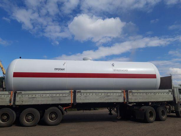 Газгольдер . Резервуар ,бочка для газа,агзс,цистерна, ёмкость