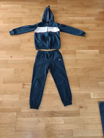 Спортивный костюм для мальчиков