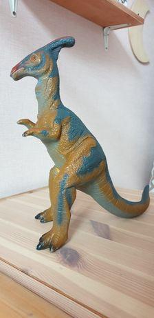 Продам динозавра.