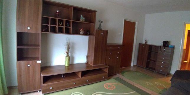 Vand Apartament 3 camere Militari Gorjului