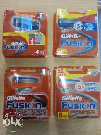 GILLETTE,Mach3,Безплатна Дост..