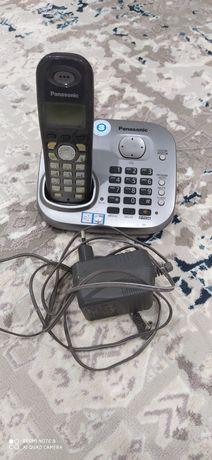 Продам телефон трубку