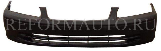 бампер/крыло/капот/фара на Камри 25/Toyota Camry 25 (USA)