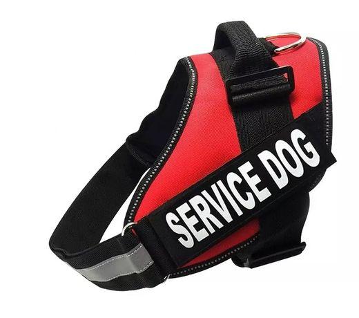 Нагръдник за куче К9 Sport dog, размери S, M, L, XL, XXL
