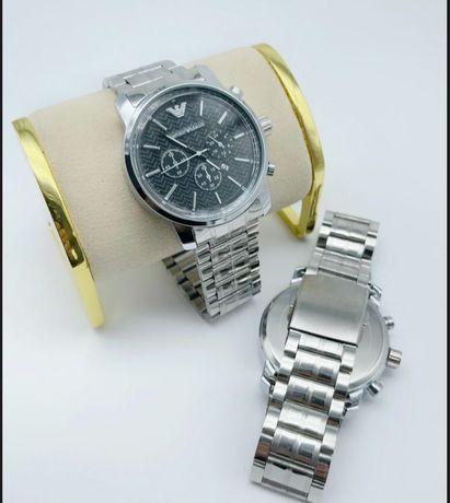 Часы наручные Armani