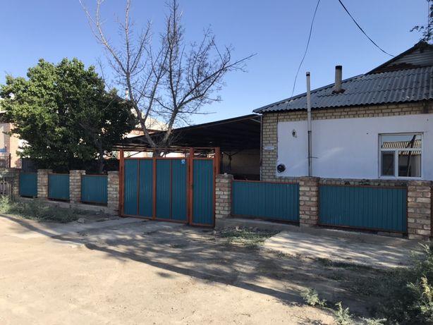 Продаётся дом 19*10