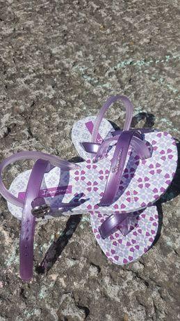 Детски сандали Ipanema