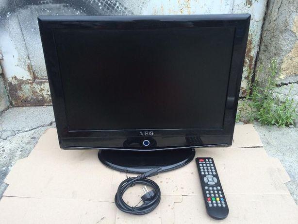 Tv-Monitor Aeg CTV 4891