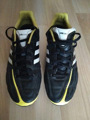 Детски бутонки Adidas 11pro