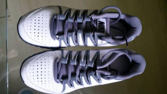 Nike dama originali