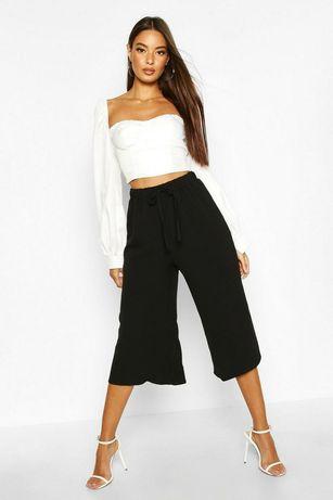 Pantaloni masura S/M