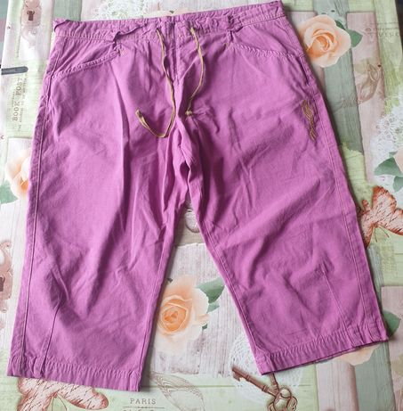 Millet туристически панталон р-р L