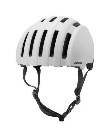 casca/bicicleta/bike/bicicleta/Carrera Precinct/S/M/helmet