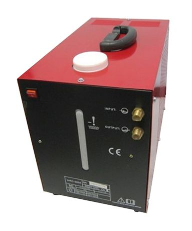 Unitate racire pentru aparate de sudura wrc 300 ALFAWELD