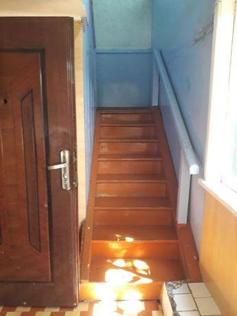7-комнатный дом, 152.4 м², 4.8 сот., Целиноградская 26 — Поповича
