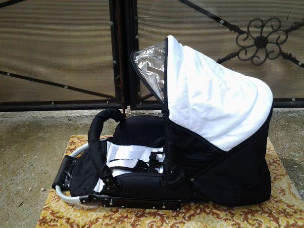 ABC Design scaun carucior sport copii