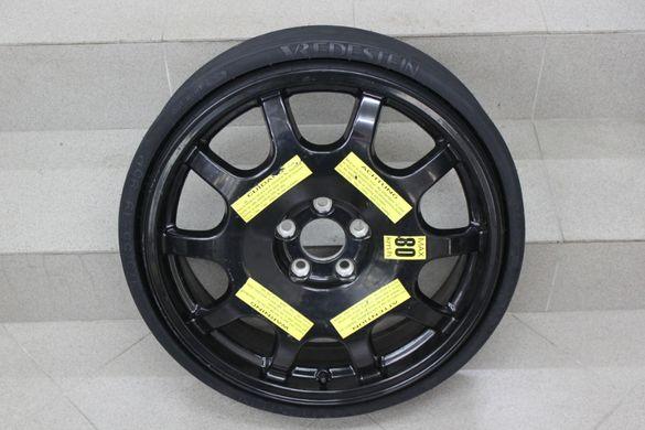 """Резервна гума (патерица) 19"""" Audi A4 Allroad"""