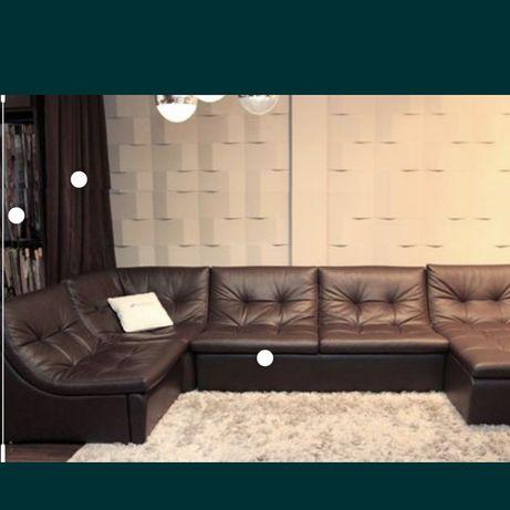 Скидки до 20%Перетяжка Видоизменение Ремонт мягкой мебели