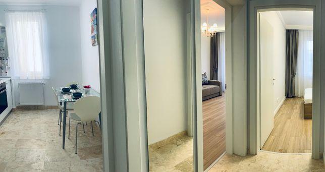 Drumul Taberei: Apartament 2 camere 44.500Euro OFERTA PROMOTIONALA!