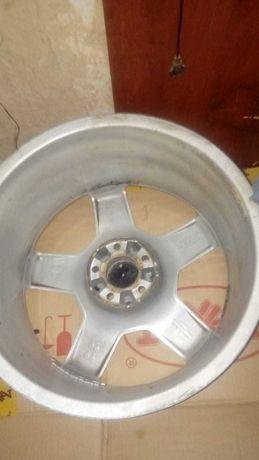 Продаться оригинальные диски производство Италия R-18  от MERSEDES-