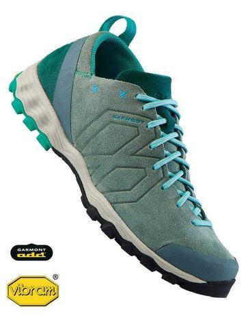 Дамски туристически обувки Garmont Agamura