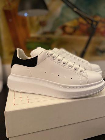 Sneakers Alexander McQueen 35-39 ( cu FACTURA)
