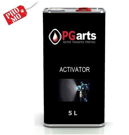 Активатор PGarts 5л.