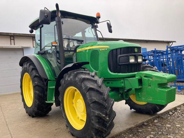 Tractor john deere 5090. R