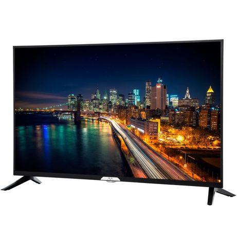 Новые Smart TV AVA (43 дюйма, 109 см)