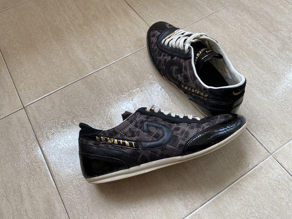 Дамски обувки Cruyff