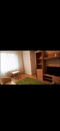 Apartament 3 camere Tomis Nord Campus Universitate Ovidius chirie