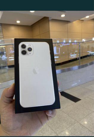 Айфон 11 pro 64 gb