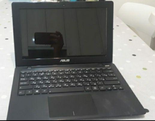 Срочно шустрый нетбук ASUS X200CA,HDD500gb,озу4gb. 20.000 окончательно
